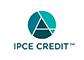 IPCE Credit Logo