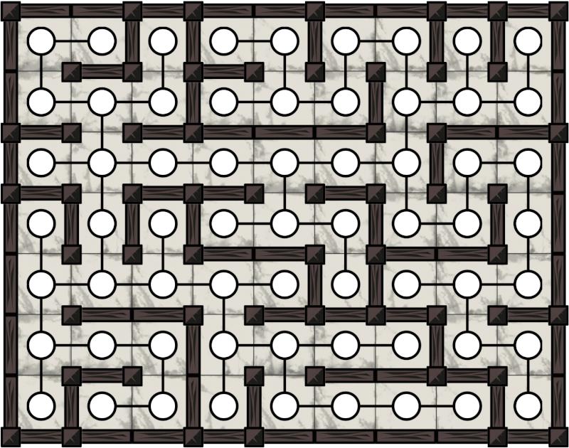 maze-example
