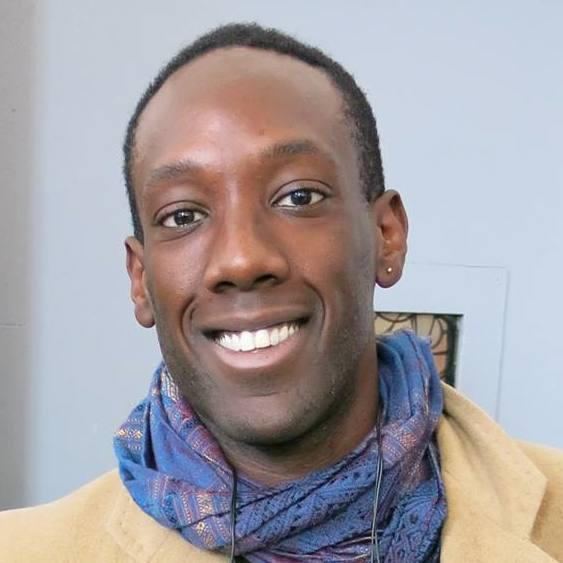 african american dissertation fellowships