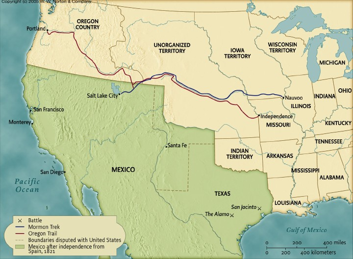 expansion west 1840 1890 This timeline of the american old west is a chronologically ordered list of events  the long history of american expansion into these lands has played a  1840.